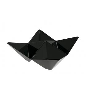 Vasito Origami