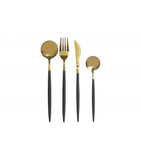 Productos de mesa y cocina