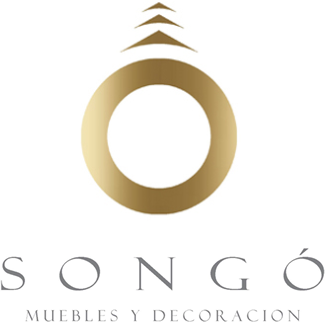 Songó decoración